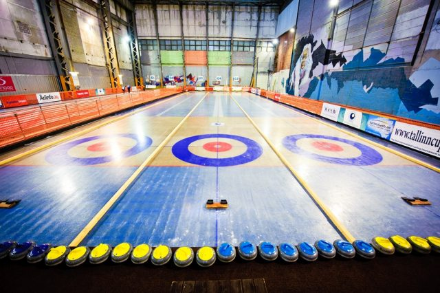 bcf6e723d4d Things to do in Tallinn with Family | Curling - Nordic Experience