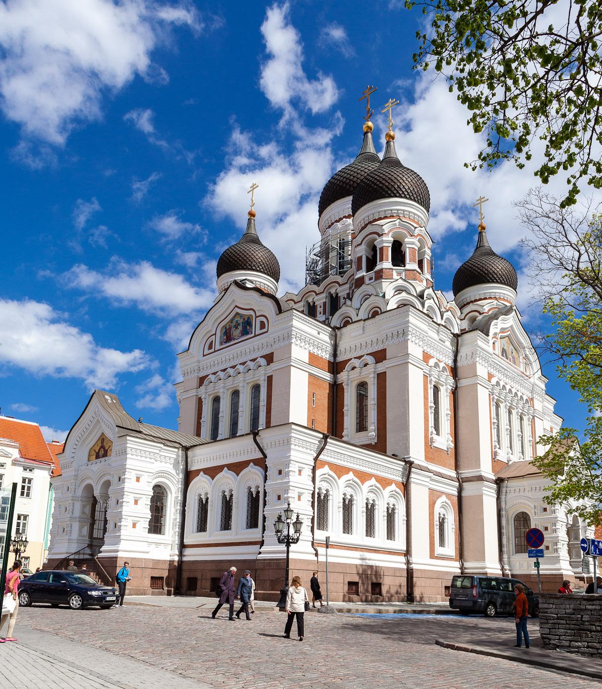 tallinn old town walking tour tallinn tours estonian. Black Bedroom Furniture Sets. Home Design Ideas