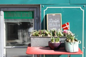 nyhavn_danish_kitchen