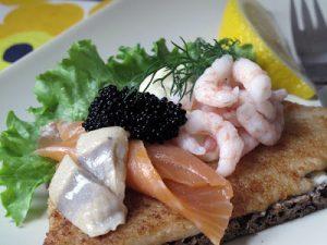 stjerneskud_danish_traditional_lunch_sandwich