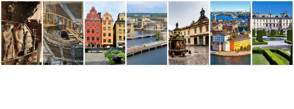 stockholm_collage