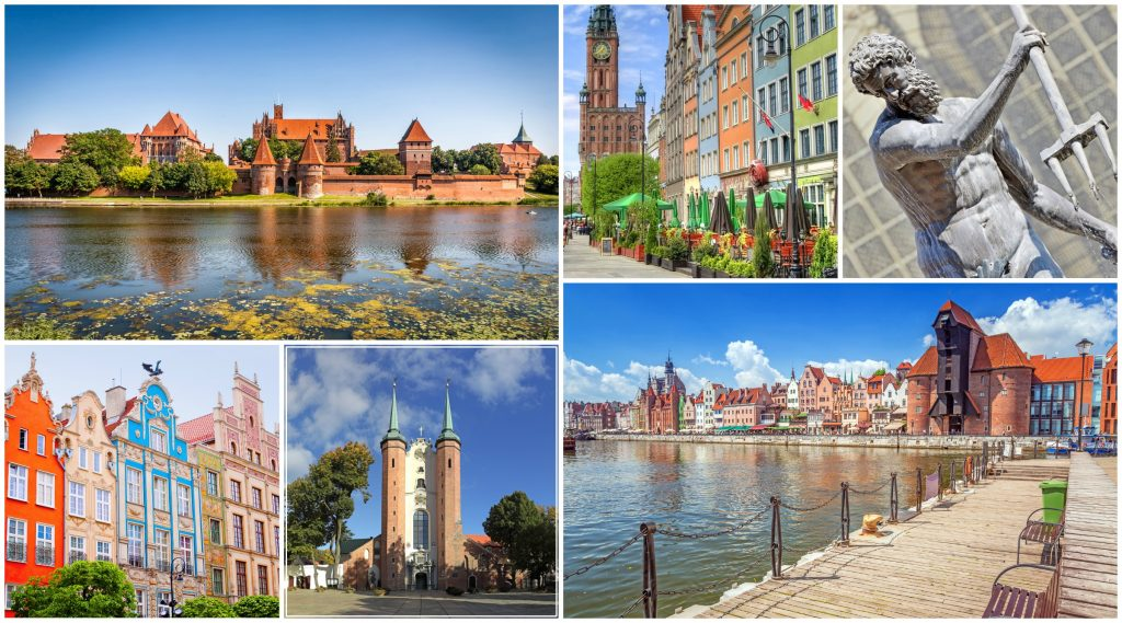 gdansk_private_tours