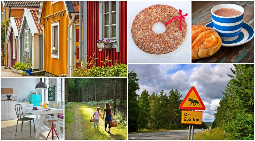all_about_sweden
