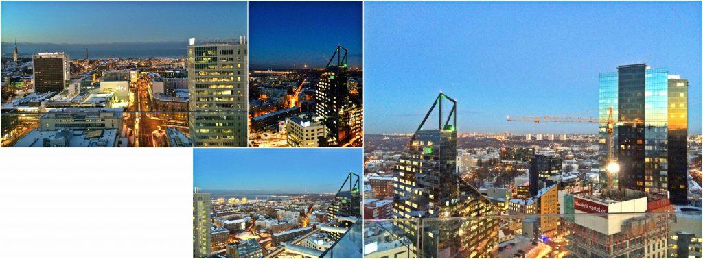 viewpoint_tallinn_collage